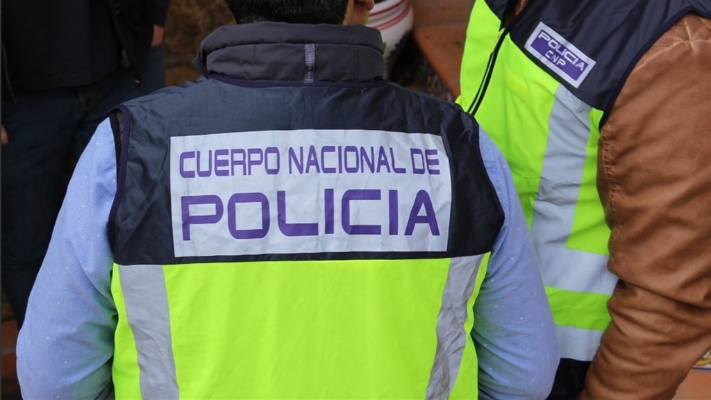 Dos detenidos por abuso y agresión sexual en Alicante a una menor y a una camarera
