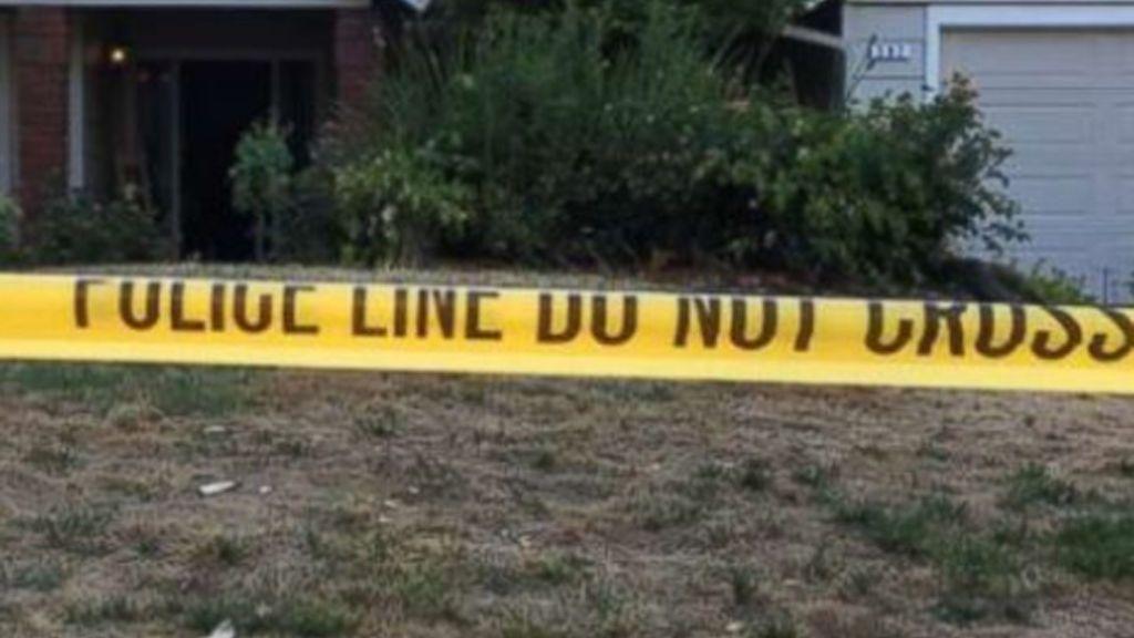 Muere un niño de dos años al dispararse con una pistola en California