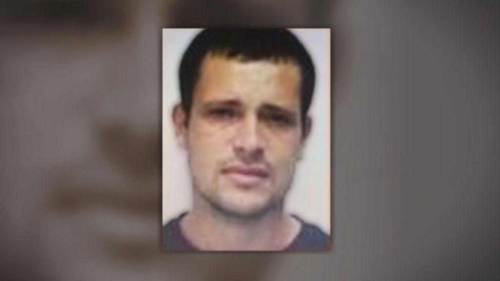 Detenido el hombre acusado de asesinar a cuchilladas a su expareja en Lepe