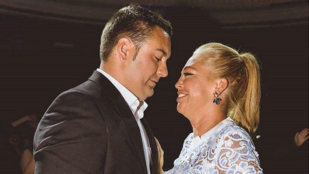 Belén Esteban sorprende a 'su Miguel' por su 31 cumpleaños con una bonita publicación