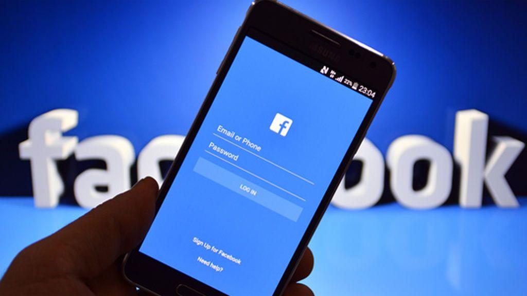 Facebook tiene patentes para desarrollar tecnología que anticipe cuándo morirás o te casarás