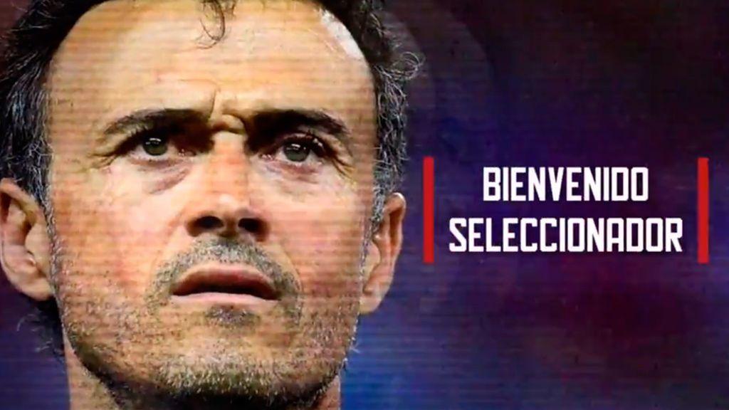"""Sorprendentes declaraciones de Manolo 'el del bombo' en el Mundial de 1994: """"Las mujeres me piden de todo"""""""