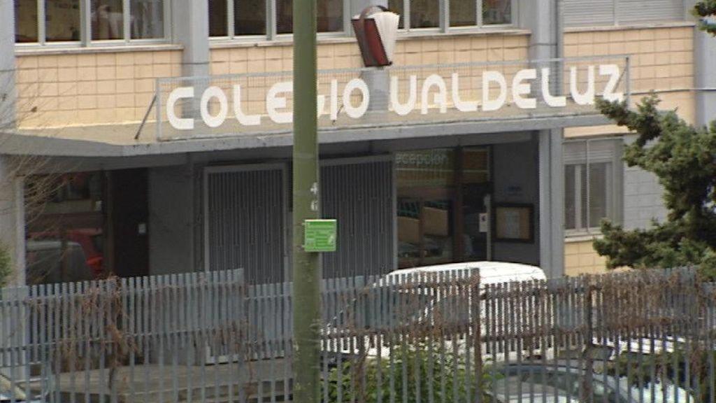 Condenado a casi 50 años de cárcel el profesor que abusó de 12 niñas en el colegio Valdeluz