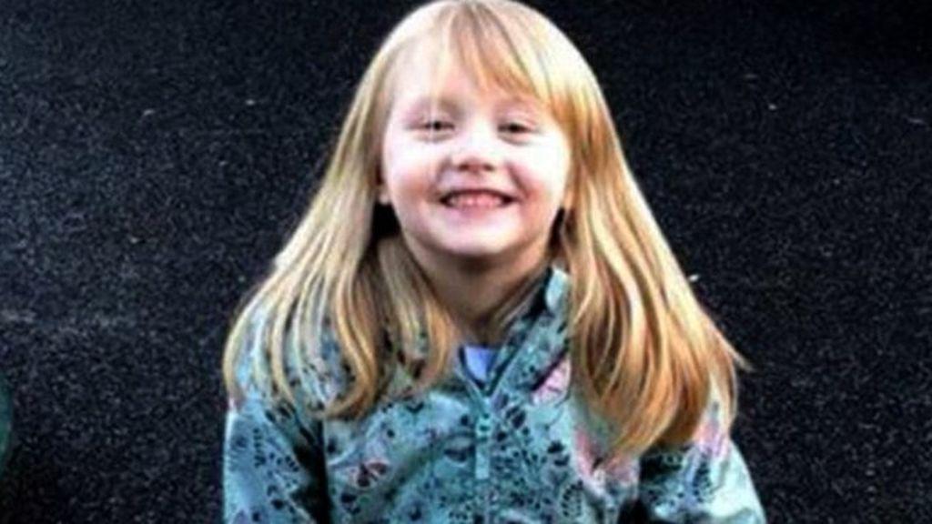 Detienen a un adolescente por violar y asesinar a una niña de seis años