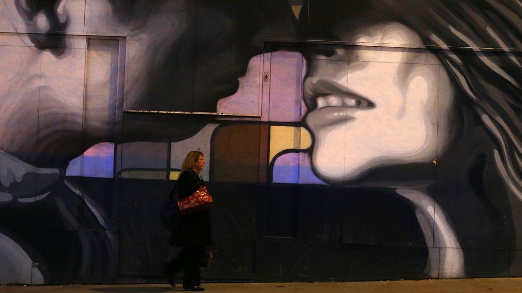 Si no te dicen sí, será delito sexual; el cambio penal a la sueca que propone el Gobierno