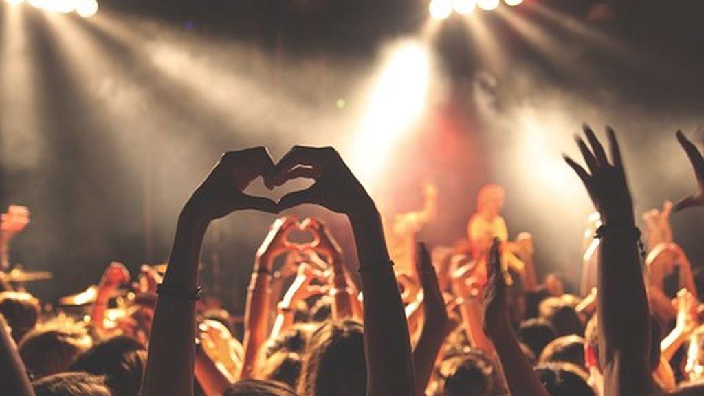Descubre si eres el que más sabe de música del mundo 🎤🎶