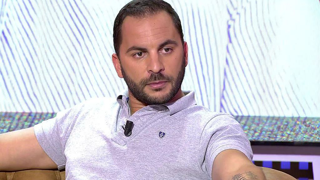 Vídeos, testimonios y fotos: todas las polémicas que rodean a Antonio Tejado