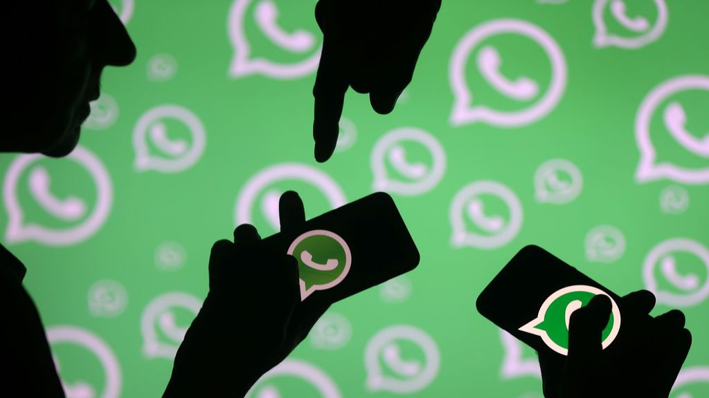 WhatsApp declara la guerra al 'spam' y te avisará de los enlaces maliciosos