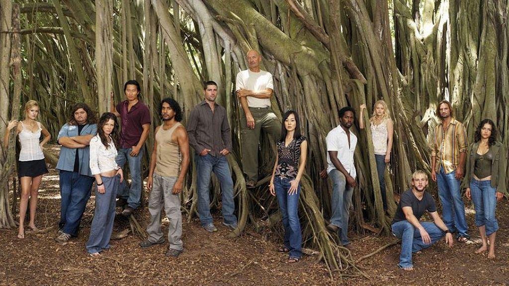 La segunda temporada de 'Perdidos' arranca el jueves en Energy