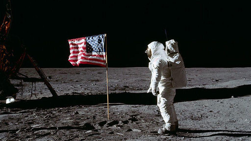 luna hombre