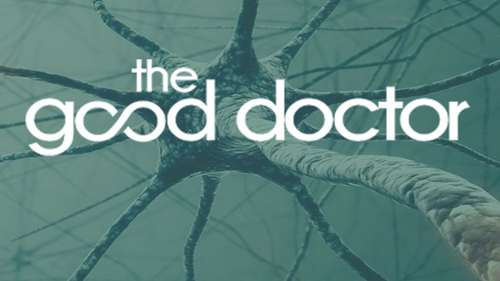 the_good_doctor_cuadrado