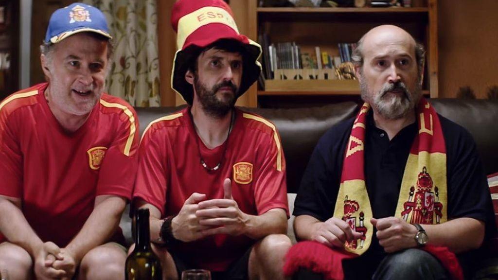 30 motivos para adorar España más allá de La Roja y a pesar de todo lo que nos pasa