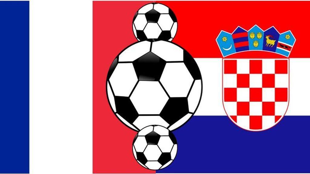 ¡Gana la porra de la final del Mundial y llévate 2.000 eurazos!