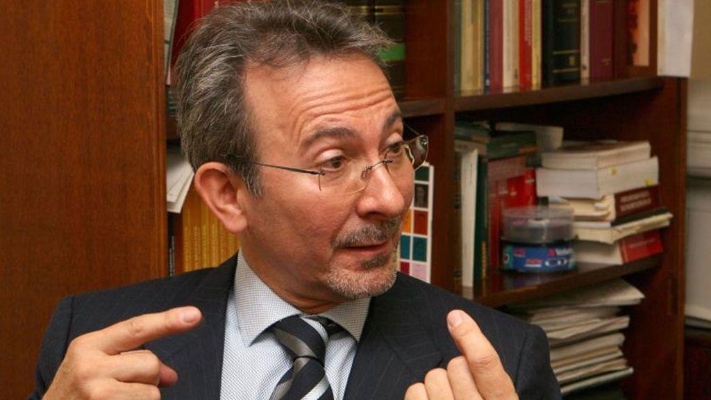 La Audiencia Nacional condena a 12 años de cárcel al expresidente de Fórum Filatélico por estafa