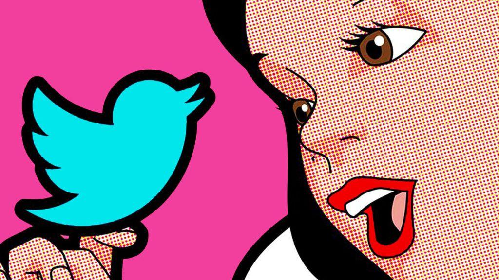 Por qué acabas de perder un montón de seguidores en Twitter en una sola noche