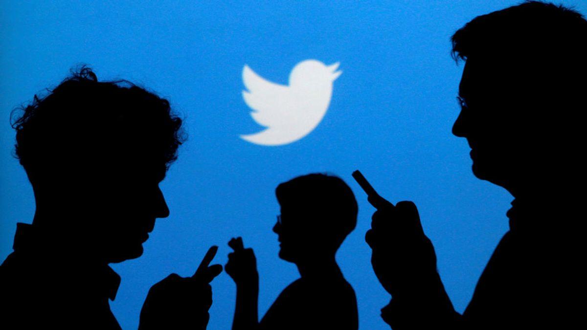Políticos y Famosos, los grandes damnificados de la pulga de Twitter