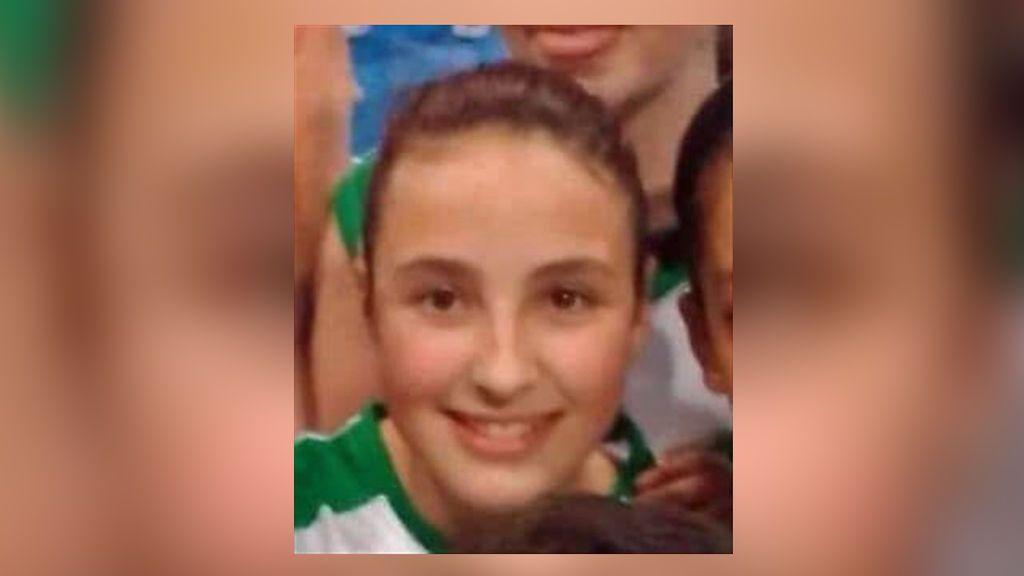 Investigan la desaparición de una menor de 13 años en Avilés, Asturias