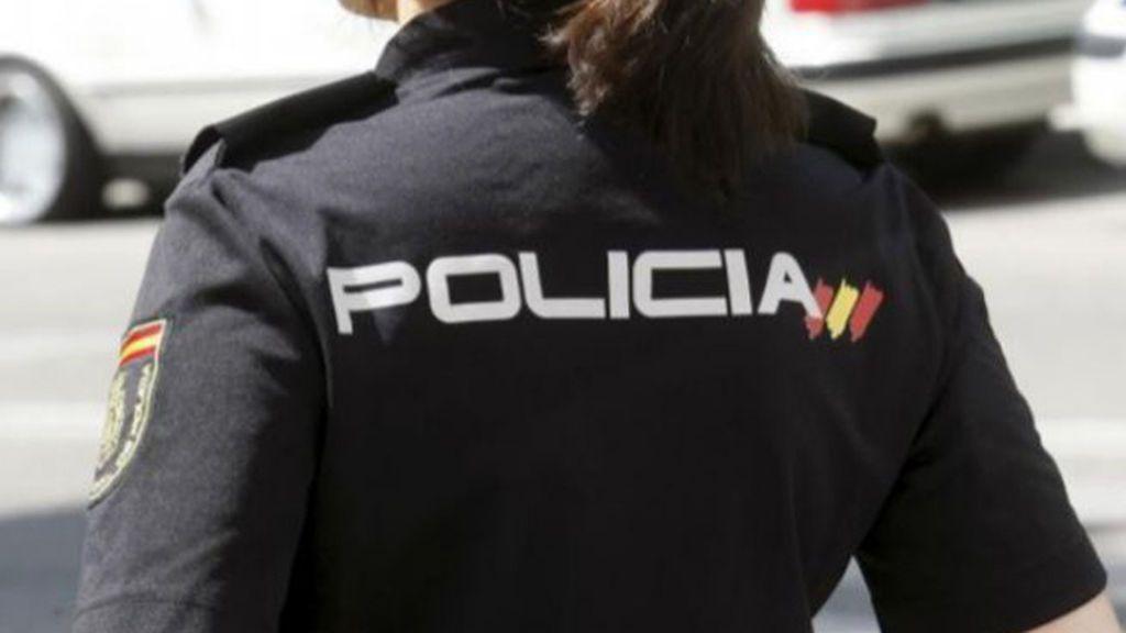 Un niño de 10 años denuncia a la Policía los maltratos que sufre su madre