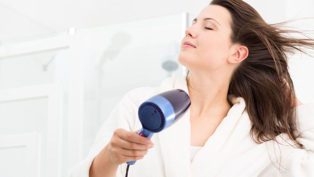 Best-Hair-Dryer-for-Fine-Hair