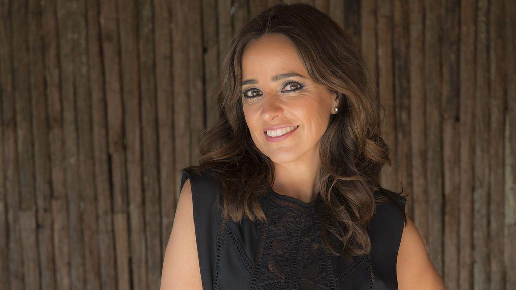 Carmen Alcayde, 'Ven a cenar conmigo, summer edition'