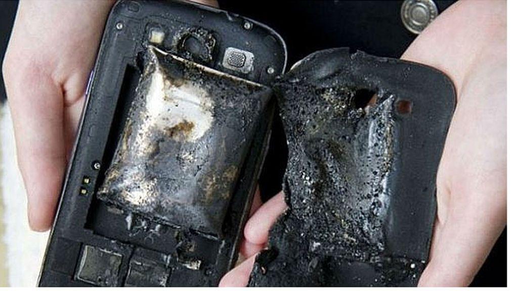 Muere electrocutada una adolescente de 15 años cuando cargaba su móvil