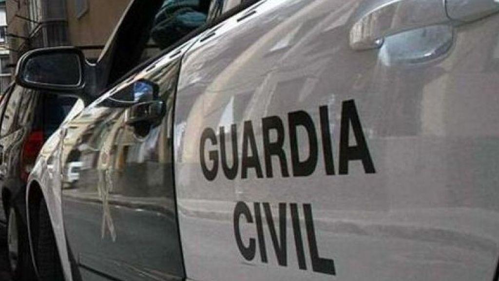Detenida una mujer por matar presuntamente a su hermano en Águilas