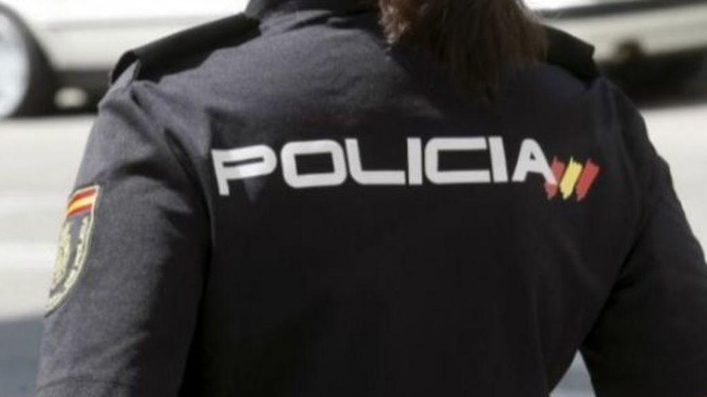 Detenido el presunto autor de la paliza que causó la muerte del turista holandés en Palma