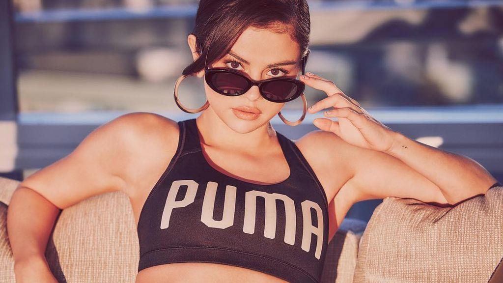 ¿Y si me pasa como a Selena? Cinco consejos de experta para ignorar la nueva relación bomba de tu ex