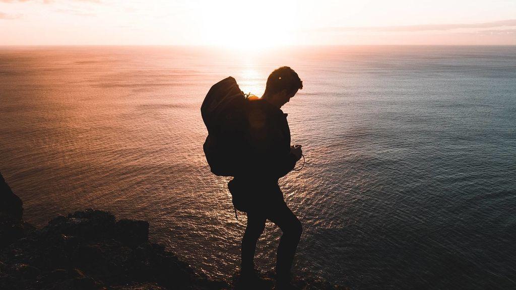 Consejos para convertir en inolvidable un viaje en solitario