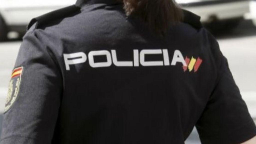 13 detenidos en Málaga y desmantelada una red de explotación sexual que usaba magia negra