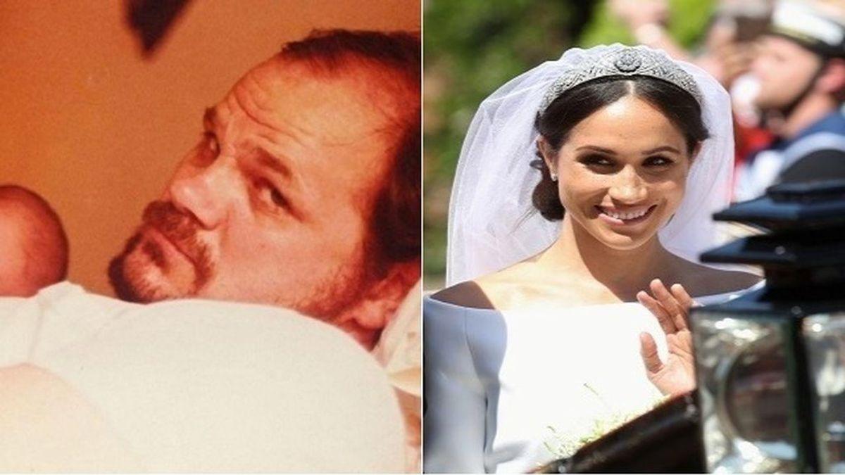 Thomas Markle, padre de Meghan Markle, opina sobre la nueva vida de su hija