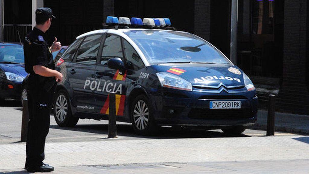 Detenida una anciana en Murcia por envenenar a perros y gatos con un 'mata caracoles'