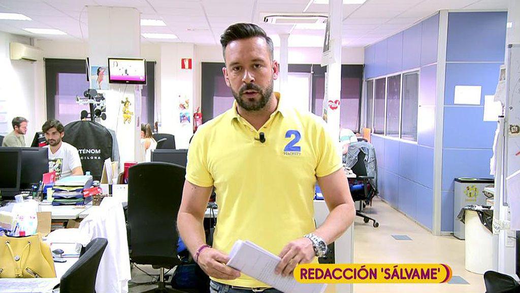 Isabel Pantoja e Irene Rosales toman medidas legales tras lo dicho en el último 'Sábado Deluxe'