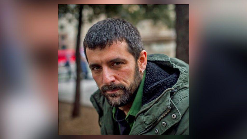 Investigan una posible agresión de un policía a un fotoperiodista en Barcelona