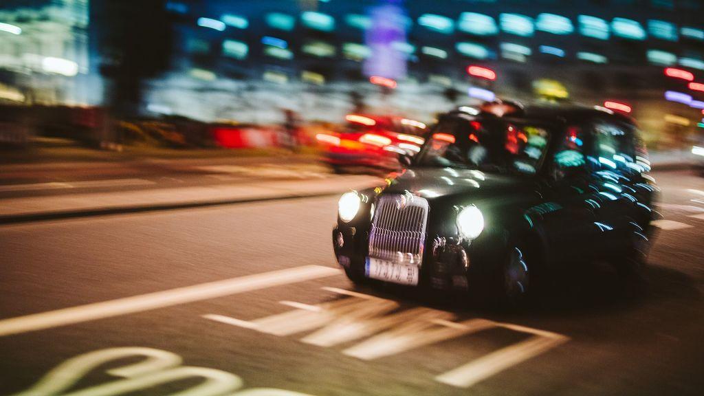 Las restricciones de tráfico más importantes en Europa de cara a los viajes de verano