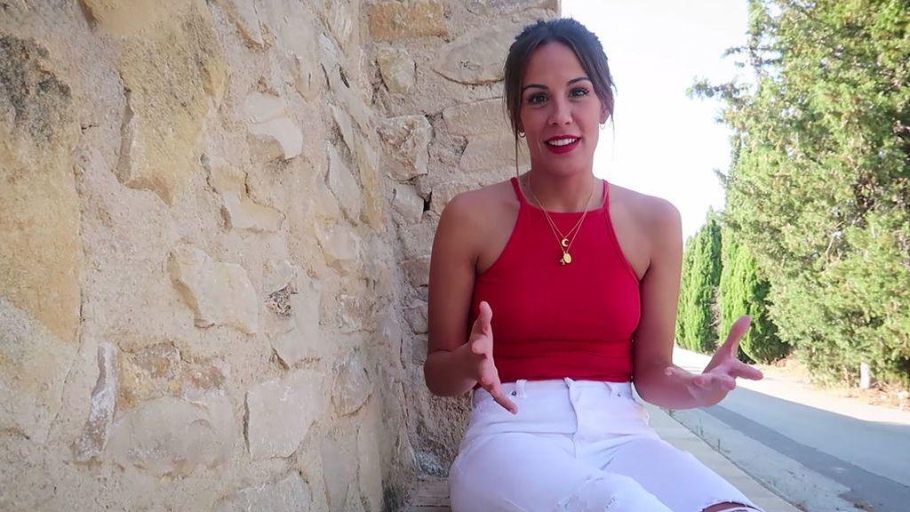 Susana Megan