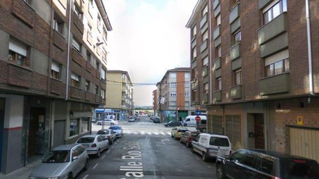 Una joven mata presuntamente a su novio en Oviedo