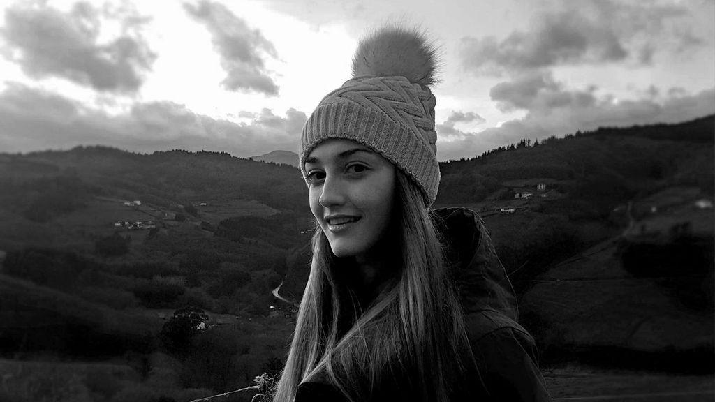 Una joven, tercera víctima mortal del accidente de tráfico de Cangas de Narcea