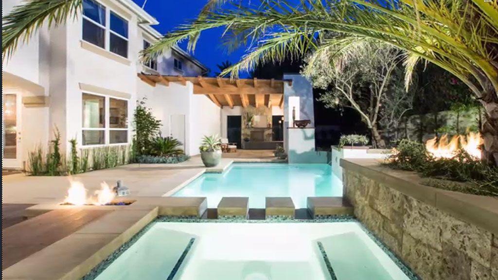¡Impresionante! 15 piscinas maravillosas de 'Superpiscinas Supreme' que desearás tener