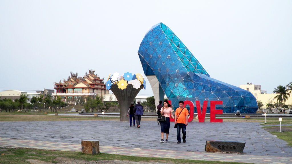 TAIWAN6
