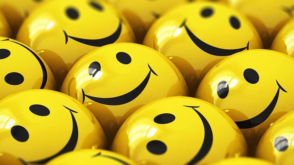 ¿Por qué se celebra el 'Emoji Day'?