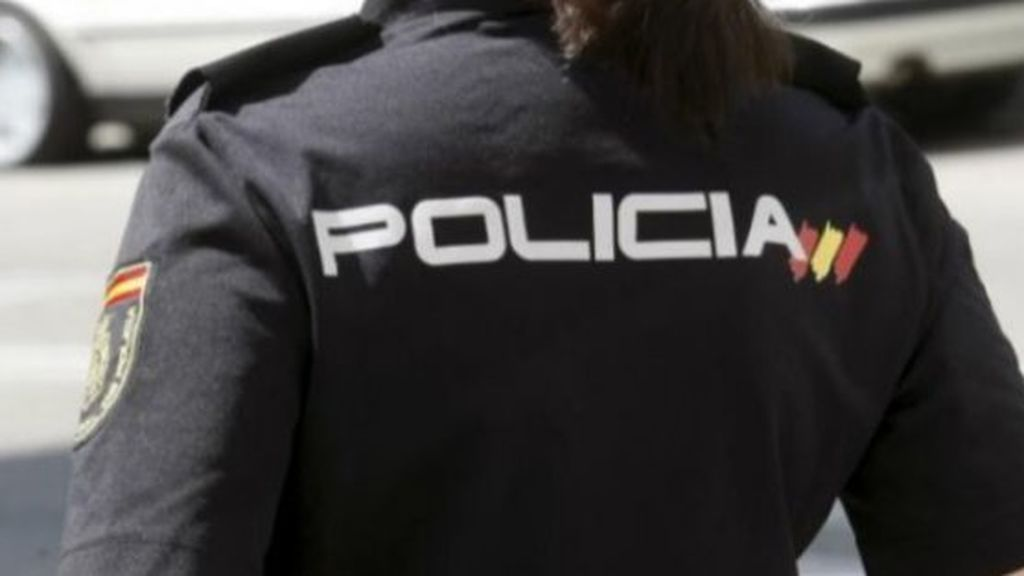 Una joven mata a su novio en Oviedo