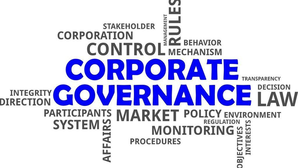El Gobierno Corporativo del siglo XXI