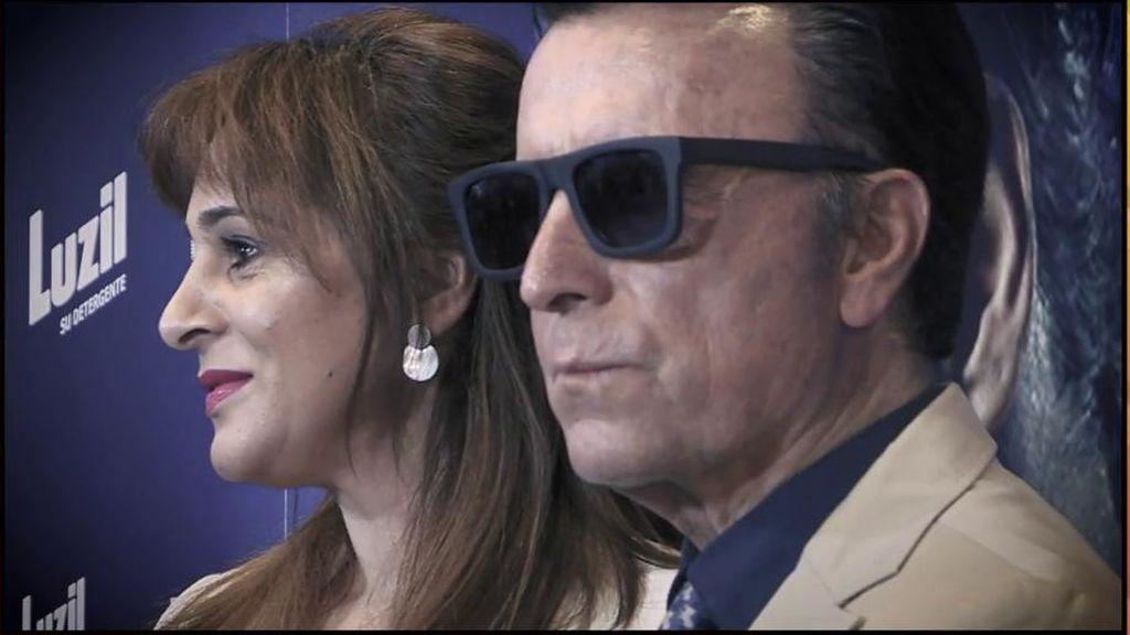 Ortega Cano y Ana María Aldón se casan el 30 de septiembre