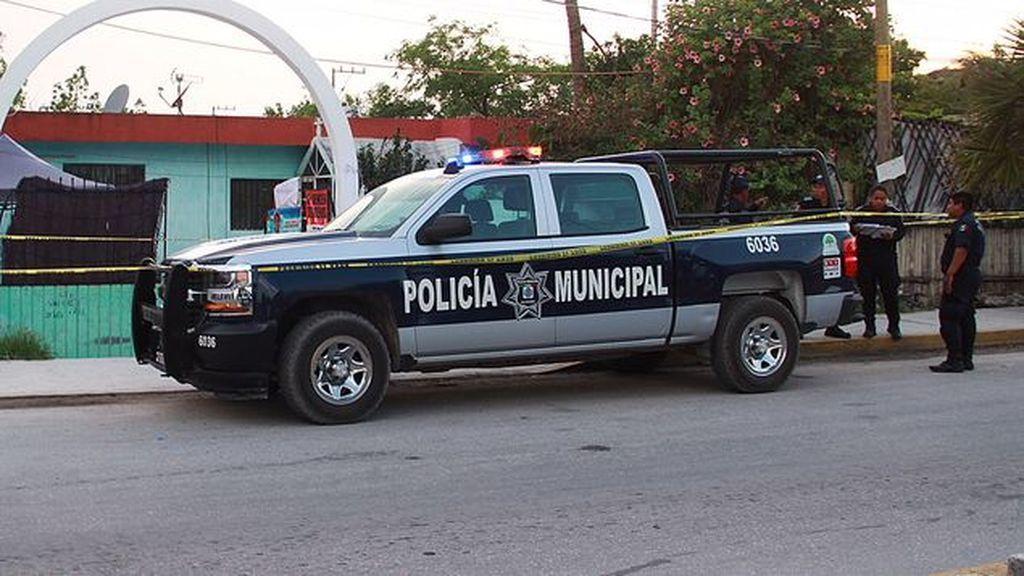 Un niño asesina a su prima de 8 años para vengarse de su tío en México