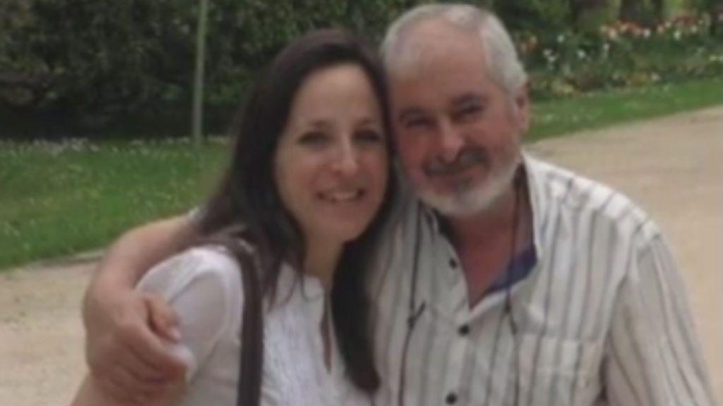 Problemas burocráticos retrasan la repatriación de los cuerpos de la familia asesinada en Francia