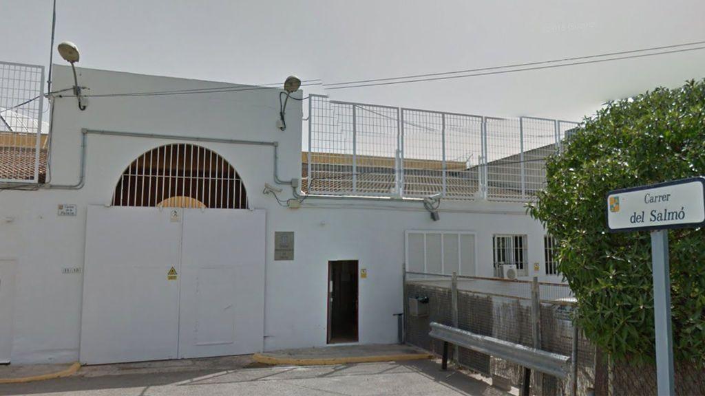 Prisión para dos turistas británicos por la violación grupal a una joven en Ibiza