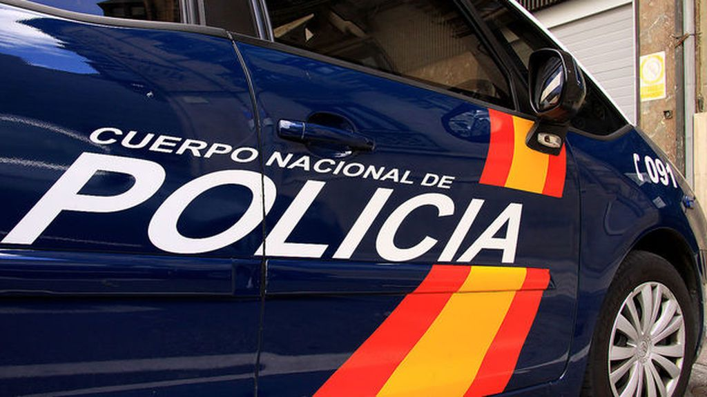 Muere una persona en el incendio de una habitación de un hotel en Málaga