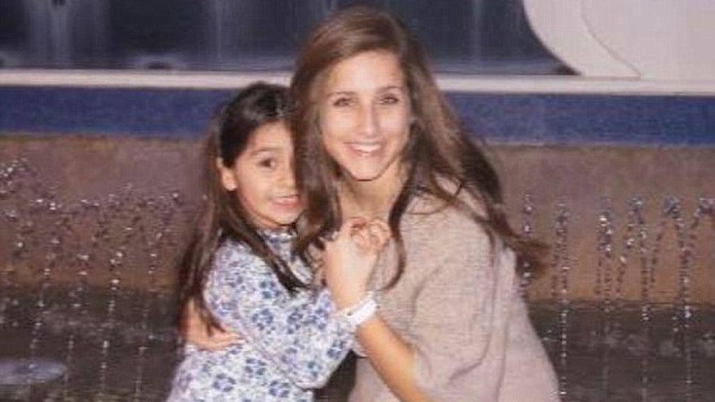 """Con 7 años desarrolla psicosis tras sufrir una infección de estreptococos: """"Dice que estamos contaminados"""""""