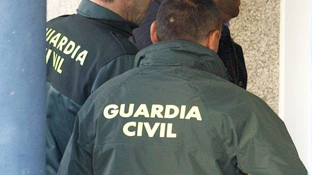 Encuentran el cadáver del hombre que saltó desde el embalse de Irueña, Salamanca